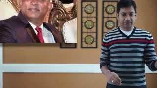 Lingaa Review | Rajinikanth, Anushka Shetty, Sonakshi Sinha | Lingaa Tamil Movie