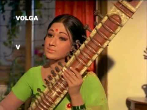 nekela intha nirasha song in ntr aradhana