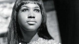 Aretha Franklin - I say a little prayer (Srpski prevod)