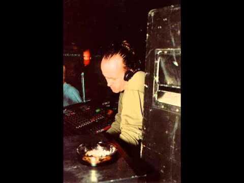 Danny Rampling Live @ Cream 1995