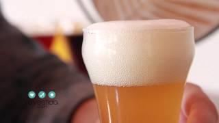 Aprendiendo de cervezas
