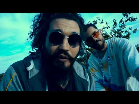 Fratele Lu Chan feat. Dilimanjaro - E NORMAL (prod. ISCM) * OFFICIAL VIDEO *