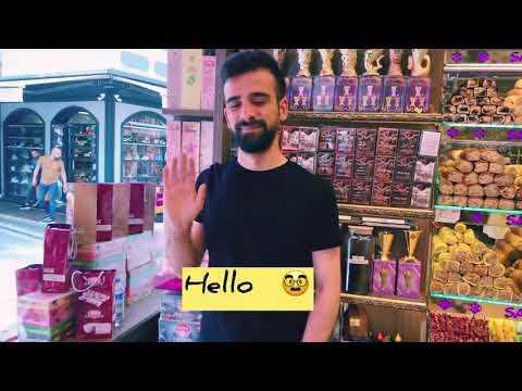 Istanbul Fake Designer Market Spree Near Grand Bazaar 2021|Istanbul Fake Bazaar Spree!