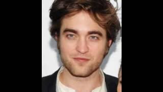 Robert Pattinson Saying Saucy Mp3