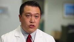Dr. Danny Liu: Mercy's Bariatric Care Team