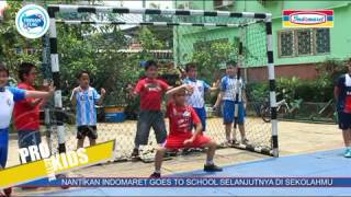 Proactive KIDS Jakarta