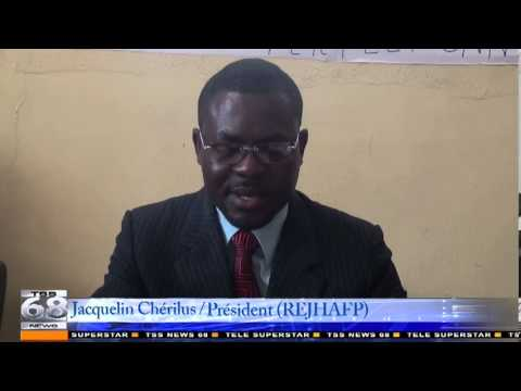 HAITI NEWS www.superstarhaiti.com Tss News 27 Nov 2012