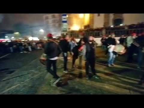A.C.F.N Pinheiro  2018 grande noite (7)