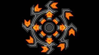 Repeat youtube video Revolt99 - extract dj set 2010