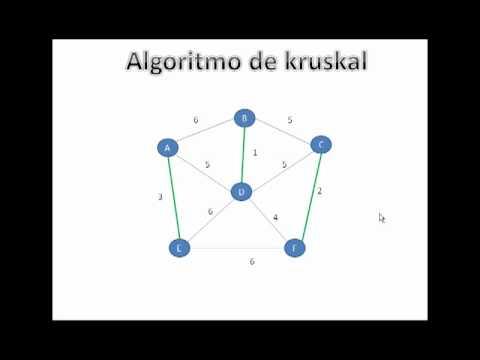 Algoritmo de kruskal.mp4