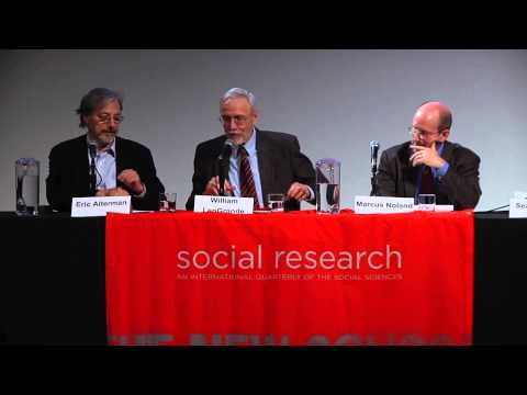 Economic Weapons for Political and Social Change: Then and Now (Part 2) - Presentations