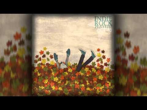 Bronze Radio Return - Light Me Up