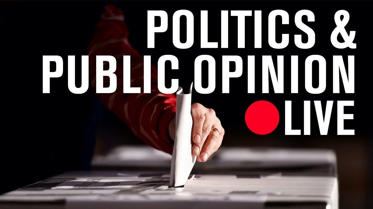 Editorial: SC's Sen. Lindsey Graham has been a pragmatist; give ...