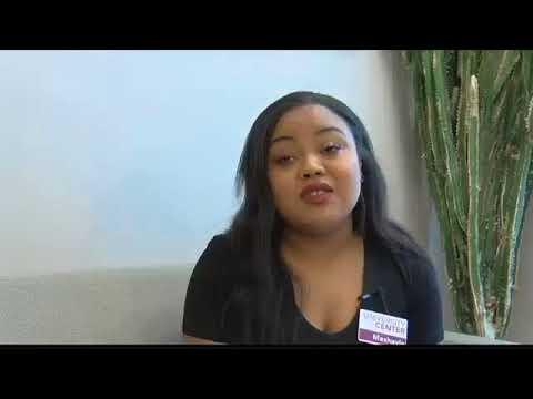 Black solidarity event held at University of Montana