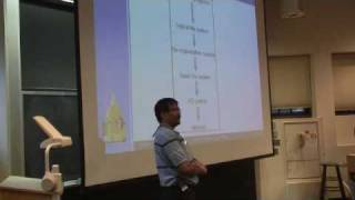 OS-SP08: Lecture 27: File system implementation