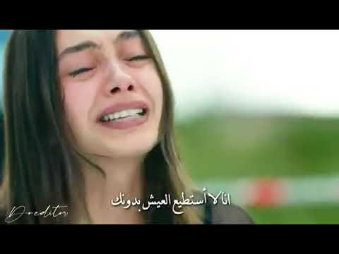 مسلسل حب اعمى الحلقه الاخيره موت كمال وامير Youtube
