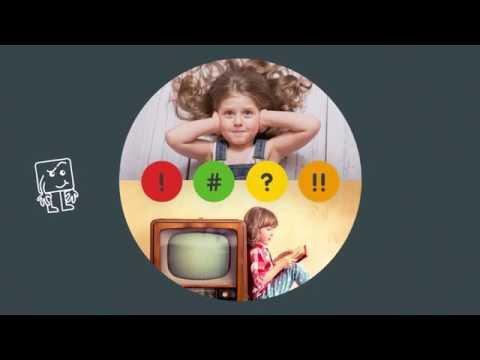 Media Smart utbildar morgondagens smartaste konsumenter
