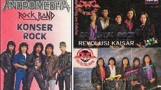 Video Adi Metal Rock   Mungkinkah download MP3, 3GP, MP4, WEBM, AVI, FLV Juni 2018