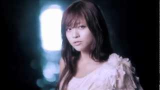 若井友希 - Destiny Sky