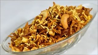 instant snacks recipes indian