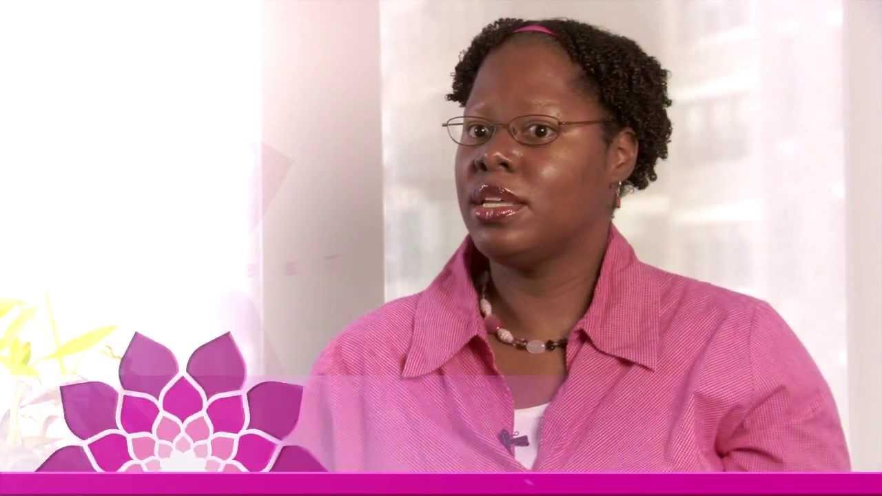 TASHA: Thriving after Breast Cancer.