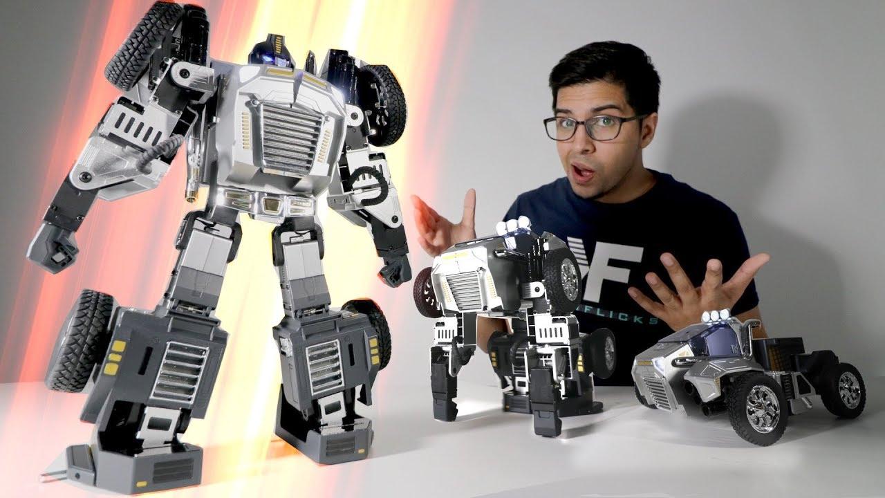 robot de tranzacționare a modelelor