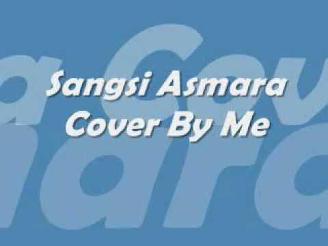 Hetty Sarlene - Sangsi Asmara l (Aishah Cover)