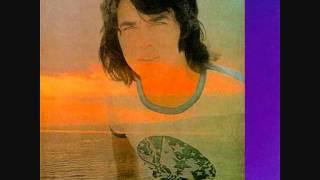 Joan Manuel Serrat - Mediterráneo (1971) - 6. ¿Qué va a ser de ti?