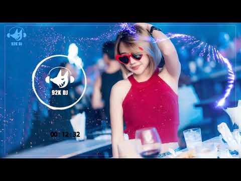《 DJ'YE – 超好聽》【孤芳自賞 X 曲終人散 X 別怕我傷心 X 太陽】RMX 2020 PR!VATE MANYA0 N0NST0P |  Mp3 Download