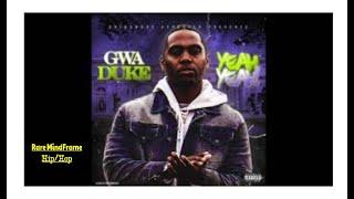 Duke - Yeah Yeah - Hip/Hop Music