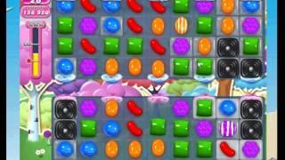 Candy Crush Saga Livello 936 Level 936