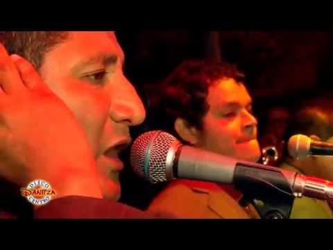 Armonía 10 - Solo (En Vivo)