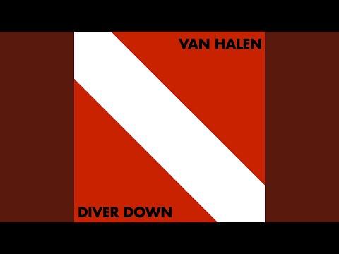 Hang Em High Van Halen Letras Mus Br