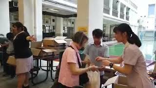 Publication Date: 2019-06-28 | Video Title: 2019-05-31 九龍工業學校 X 官立嘉道理爵士中學(
