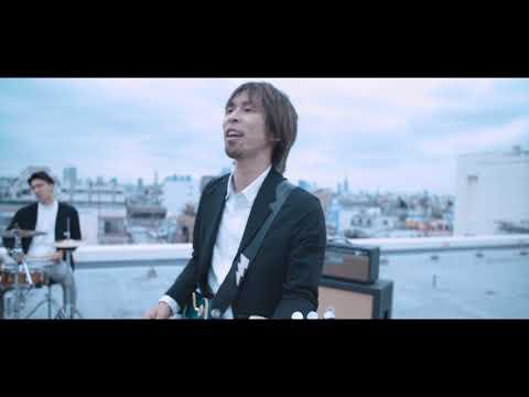 鶴 - バタフライ