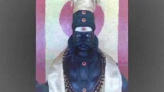 History Of Muneeswaran