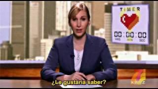 Timer Trailer HD Subtitulado en español