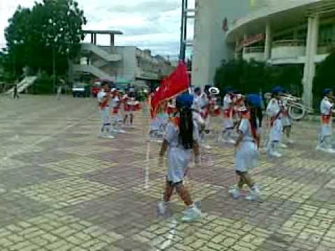Phan Thi Dien Cua Doi Trong Ken An Giang tai Py 2008