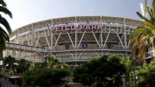 Regresa la LMB al Petco Park con Toros de Tijuana