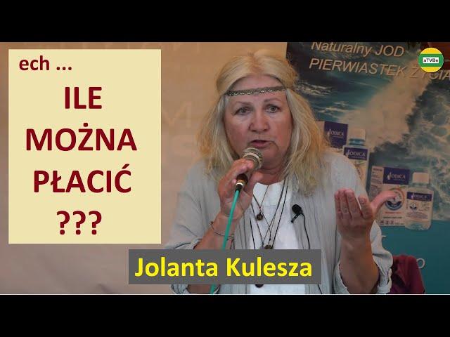 PRAWO NATURALNE Jolanta Kulesza WAGNERÓWKA 2021