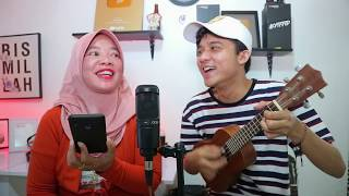 Download lagu COVER BARENG EMAK 😂  RENI MAH LEWAT   LAGU MASA LALU