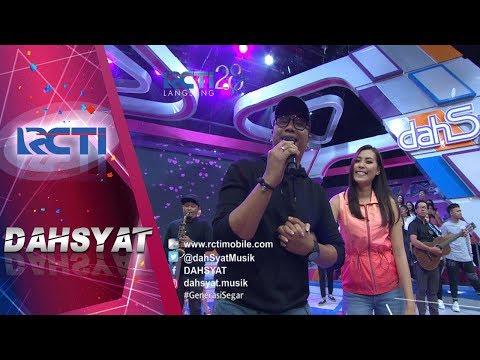 DAHSYAT - Sammy Simorangkir Ft Viviane