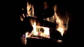 Камин на даче своими руками | Бесконечно смотреть на огонь.