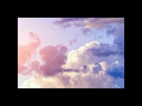 Sky QUOTES⛅