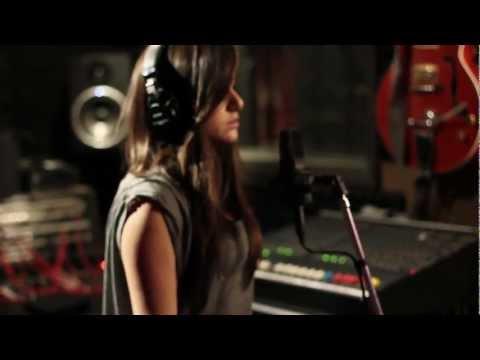 Payphone - Maroon 5 (Cover) - Keren Megory