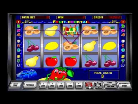 Казино Вулкан онлайн – играть бесплатно в Vulcan Cazino