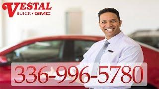 2012 Buick Enclave Premium for sale Winston Salem