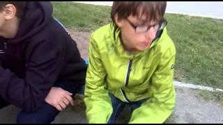 видео Что такое блейзер?