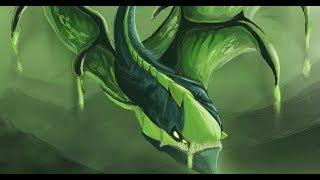 Прорыв целки поражений задрюченый Viper
