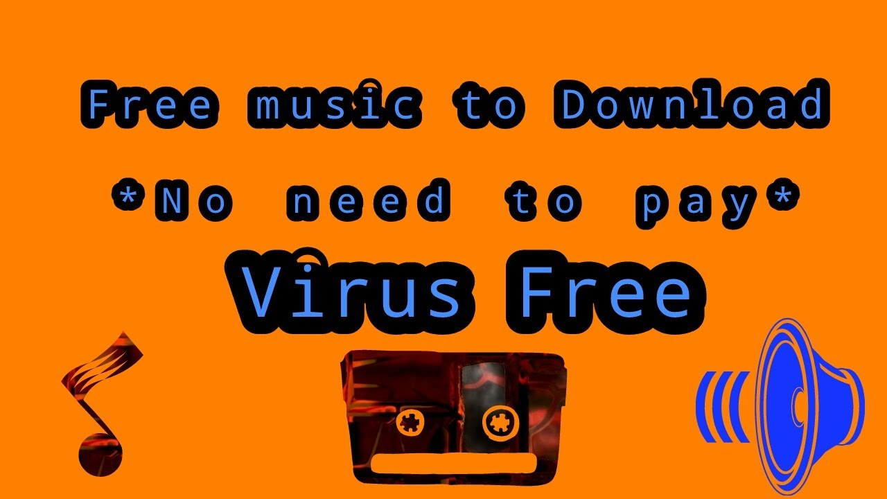 how to put music on android phone